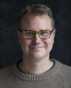 Niklas Kaskeala