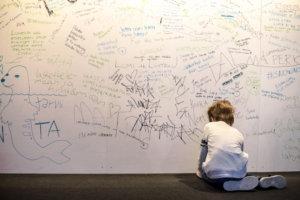 Järjestöt Bonnin ilmastokokouksesta: Haavoittuvimmat jäämässä yksin
